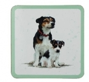 Jack Russell - Coasters-0