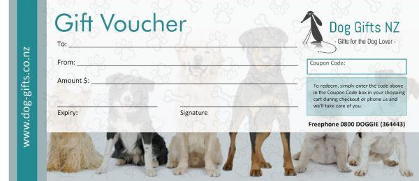 Give a Gift Voucher-0
