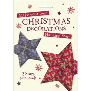 Dog Stars Christmas decorations-0