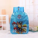 Paw Patrol Backpack-0